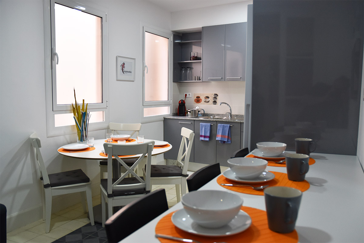 cocina2 (from MP4 Alfons)